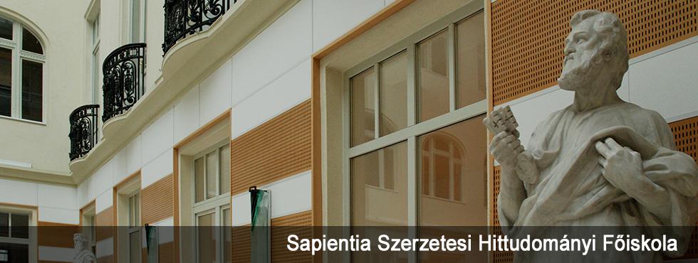 sszhf-slide