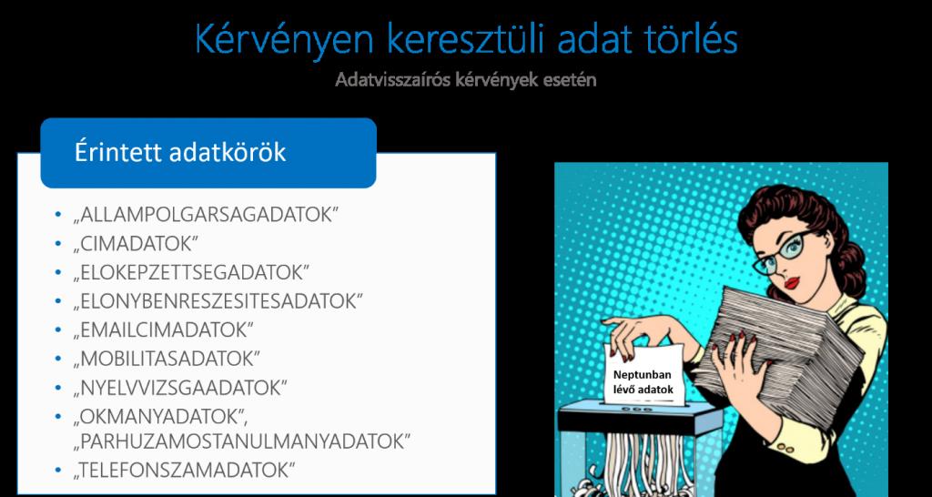 sajtoszoba_kerelemkezelo_20201207